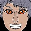 Memockend's avatar