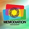 memodiation's avatar