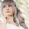memoire-hana's avatar