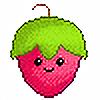 memoirist's avatar