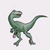 memoirsofagalen's avatar