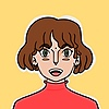 Memoon-a's avatar