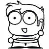 Memophysic's avatar