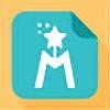 Memorabilia-Studios's avatar
