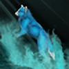 MemorableSauce's avatar