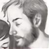 memorandom's avatar