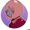 memorex75's avatar