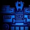 memoriaenazul's avatar