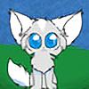 MemorialAdoptables's avatar