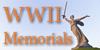 memorials-of-wwii's avatar