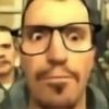 Memories-Consume's avatar