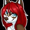 Memories-ice's avatar