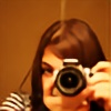 memoriesgrow's avatar