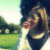 memoriesofrust's avatar