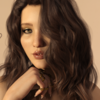 MemoriiV's avatar