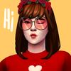 MemoriShi's avatar