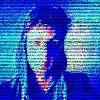 Memorix101's avatar