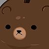MemoRojo's avatar