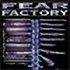 memory-imprint's avatar