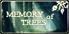 Memory-Of-Trees's avatar