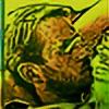 memory123's avatar