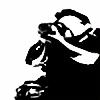 Memory27's avatar