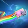 Memory627's avatar