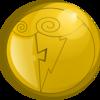 Memorychain42's avatar