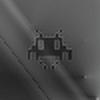 MemoryInABottle's avatar