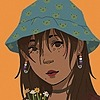 Memoryinadream's avatar