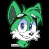 MemoryJoshthegaming's avatar