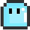 memorylast's avatar
