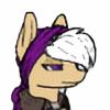 MemoryNumber's avatar