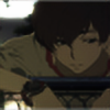 MemoryOfMe's avatar