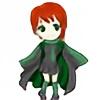 MemoryofSlytherin's avatar