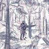 MemorySoul's avatar