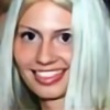 MemoryTimes's avatar
