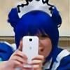 MemoSama's avatar