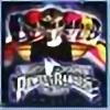 memoshmosh's avatar