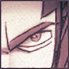 memotava's avatar