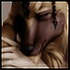 Memowlery's avatar