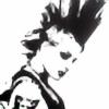 Memphis-Creasy's avatar