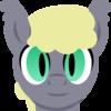 Memphis-san's avatar