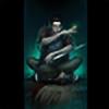 memphis17's avatar