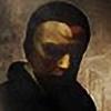Memphis231's avatar