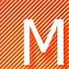 memphis90's avatar