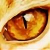 memphisof's avatar