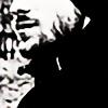 Memphisplay's avatar