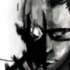 memphix's avatar