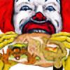 mempter's avatar